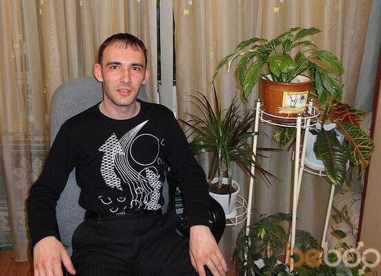 Фото мужчины Майкл, Томск, Россия, 34