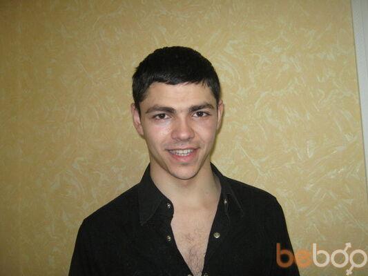 Фото мужчины JR44JR13, Кишинев, Молдова, 28