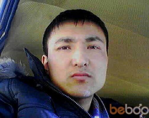 Фото мужчины Асхат, Бишкек, Кыргызстан, 29
