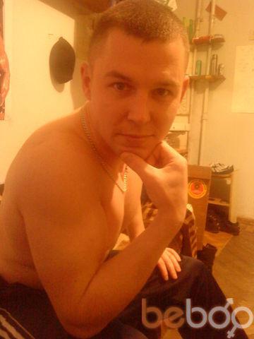 Фото мужчины Дмитрий, Первоуральск, Россия, 33