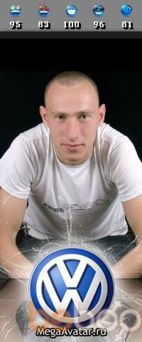 Фото мужчины allex, Краснодар, Россия, 33