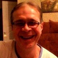 Фото мужчины волков, Костанай, Казахстан, 43