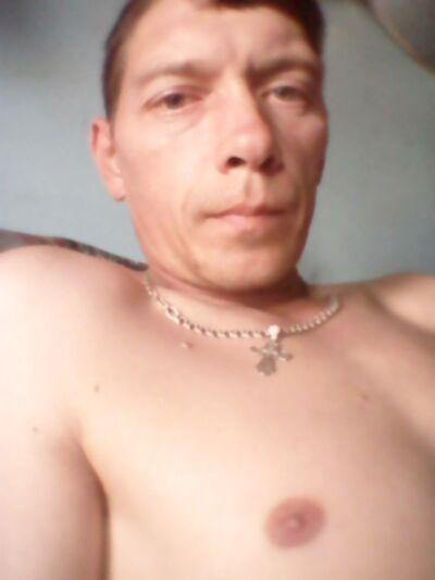 Фото мужчины Алексей, Новосибирск, Россия, 39