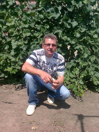 Фото мужчины aleks, Донецк, Украина, 46