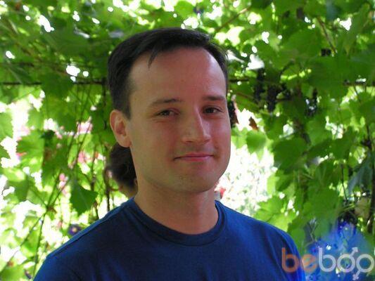Фото мужчины Alex, Днепропетровск, Украина, 34