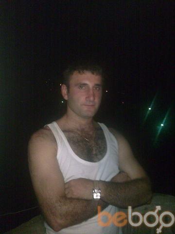 Фото мужчины vrto87, Ереван, Армения, 30