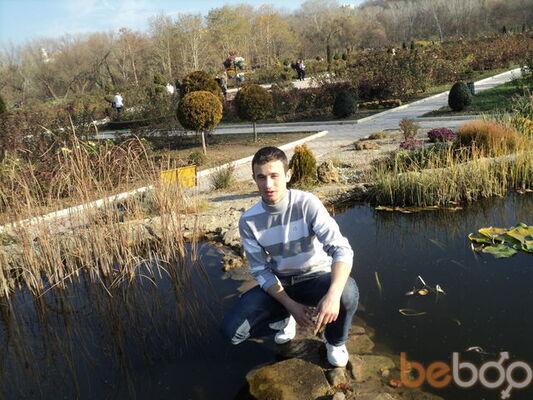 Фото мужчины anatolie, Кишинев, Молдова, 25