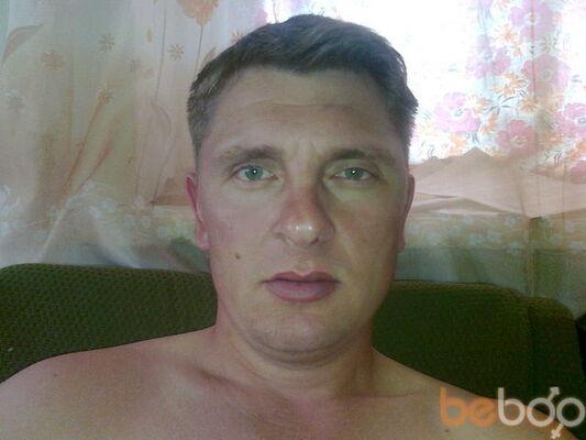Фото мужчины женя, Рудный, Казахстан, 36