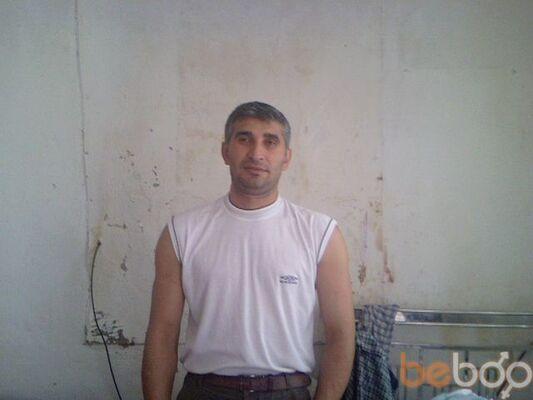 Фото мужчины jonas_22, Тлярата, Россия, 42