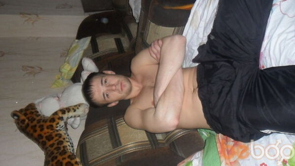 Фото мужчины леха, Клин, Россия, 31