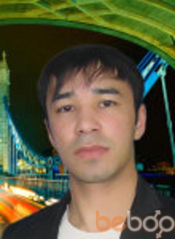 Фото мужчины azim1010, Бухара, Узбекистан, 29