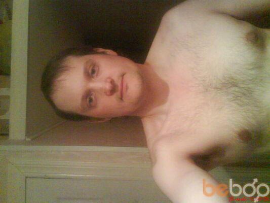 Фото мужчины Володя, Пермь, Россия, 42