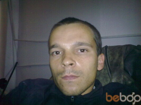 Фото мужчины maks, Хабаровск, Россия, 33
