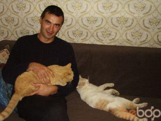 Фото мужчины Влад, Воронеж, Россия, 39