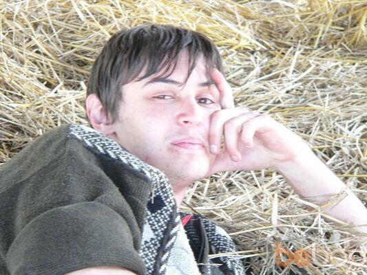 Фото мужчины Бродяга, Боярка, Украина, 28