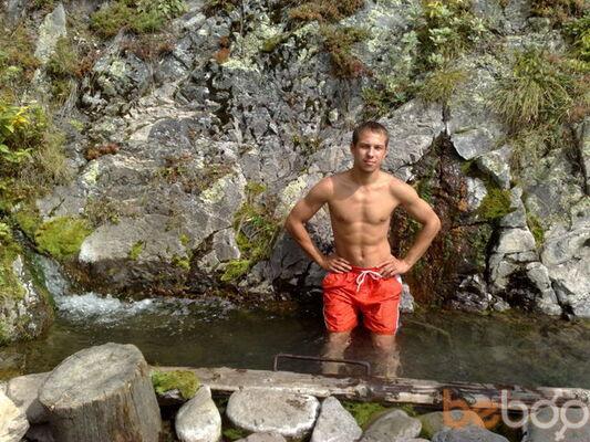 Фото мужчины Andrey, Владивосток, Россия, 34
