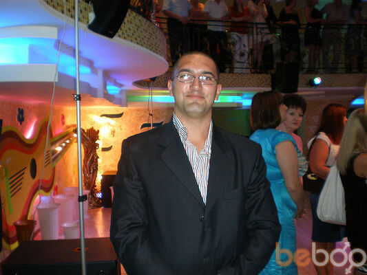Фото мужчины Albertino55, Одесса, Украина, 28
