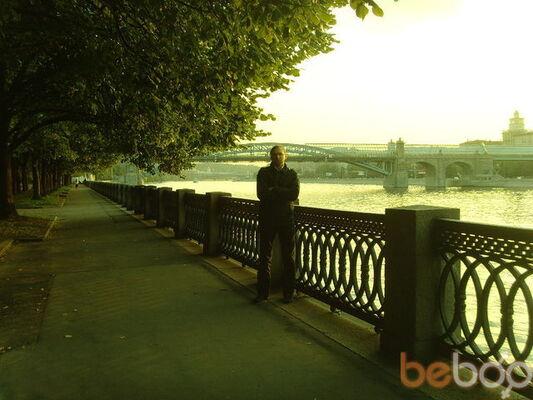 Фото мужчины ромео, Москва, Россия, 37