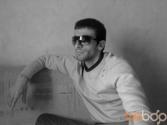 Фото мужчины Ованес, Днепропетровск, Украина, 31