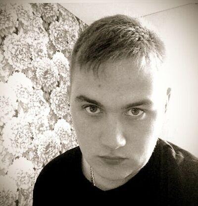 Фото мужчины максим, Барановичи, Беларусь, 25