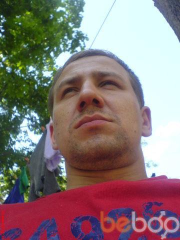 Фото мужчины Витек, Москва, Россия, 33