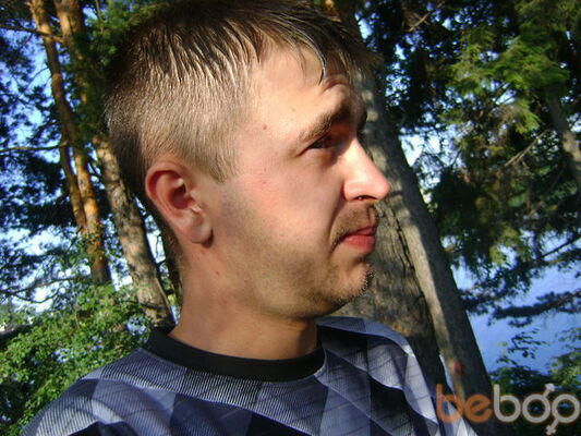 Фото мужчины john, Екатеринбург, Россия, 37