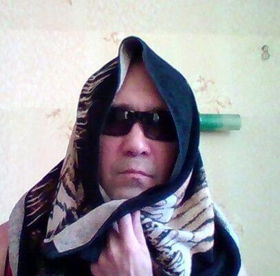 Фото мужчины alex, Чебоксары, Россия, 40