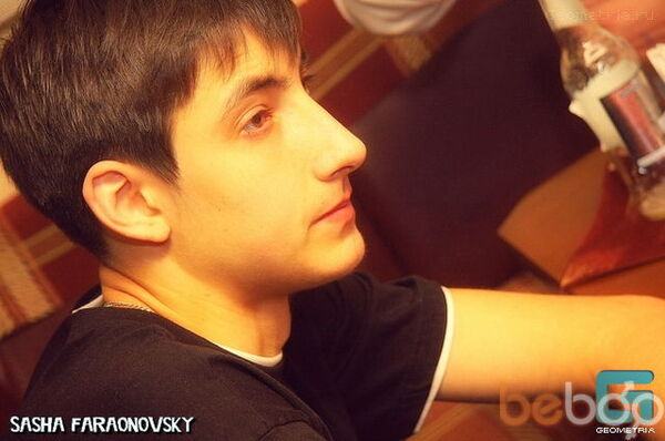 Фото мужчины admin91, Костанай, Казахстан, 25