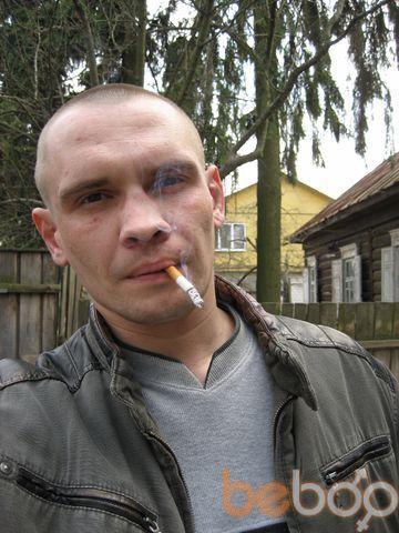 Фото мужчины Денис, Гомель, Беларусь, 39