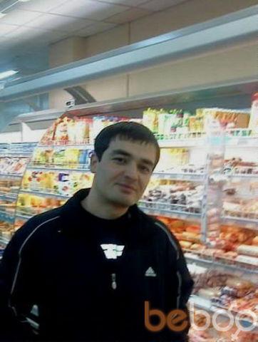 Фото мужчины bekb, Волгоград, Россия, 34