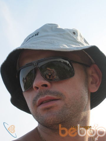 Фото мужчины mays, Киев, Украина, 35