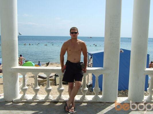 Фото мужчины MAX1292, Минск, Беларусь, 32
