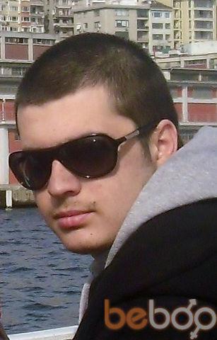 Фото мужчины westham, Стамбул, Турция, 28