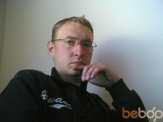 Фото мужчины unkers6666, Краснодар, Россия, 35