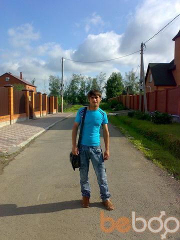 Фото мужчины alex, Москва, Россия, 31