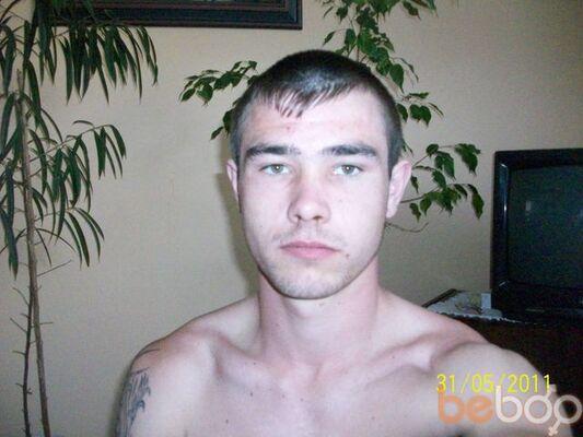 Фото мужчины Boris, Ленинградская, Россия, 27