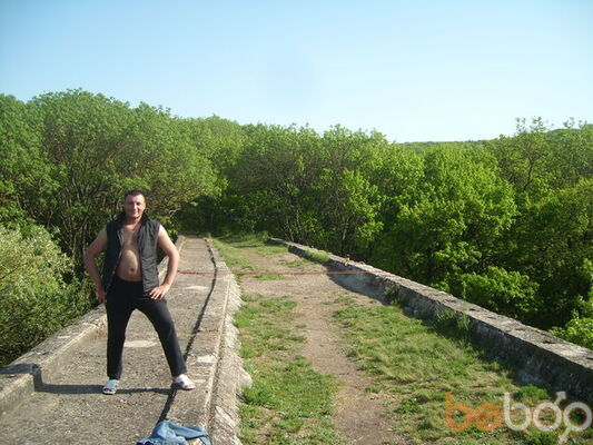 Фото мужчины DAGESTANEC, Ставрополь, Россия, 31