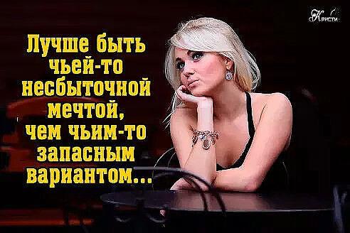 Названы лучшие каменщики Беларуси Новости, события, комментарии