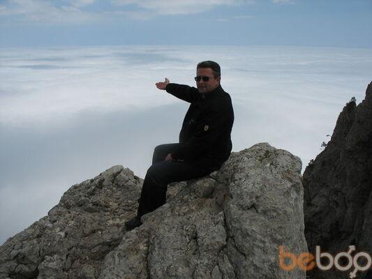 Фото мужчины Попутчик, Мариуполь, Украина, 35