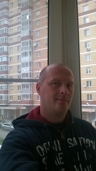 Фото мужчины денис, Гомель, Беларусь, 33