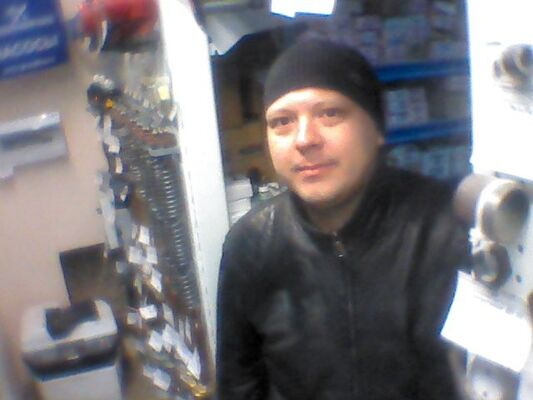 Фото мужчины Денис, Кемерово, Россия, 31