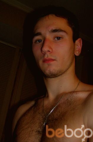 Фото мужчины Valer, Брест, Беларусь, 25