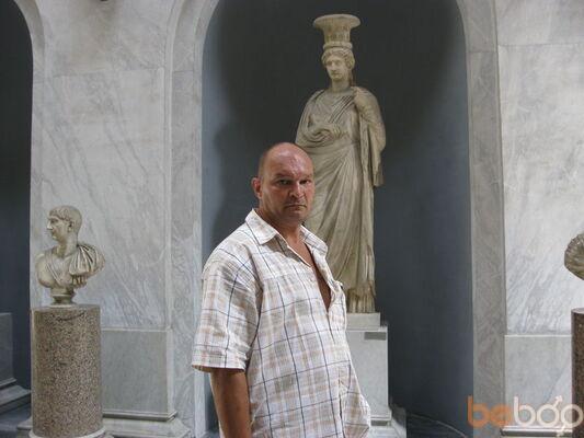 Фото мужчины midawos8, Rome, Италия, 51