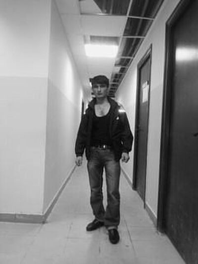 Фото мужчины Дима, Тюмень, Россия, 32