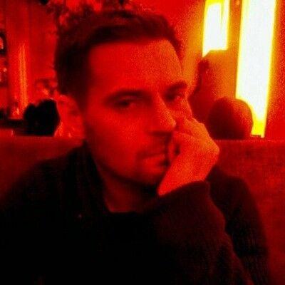 Фото мужчины Максим, Санкт-Петербург, Россия, 42