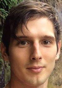 Фото мужчины Andrey, Киев, Украина, 29