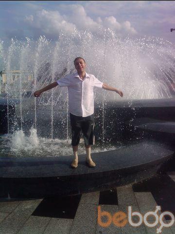 Фото мужчины wertye, Минск, Беларусь, 37
