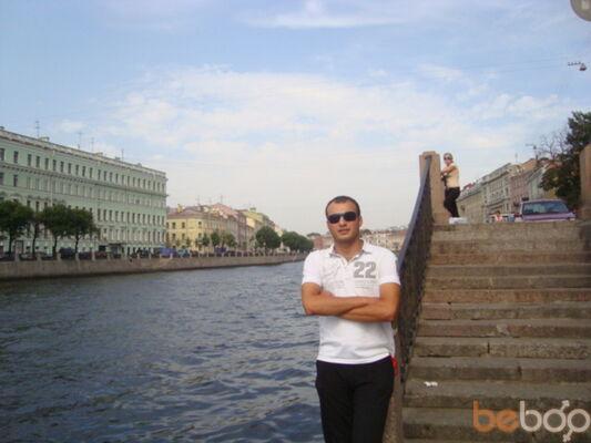 Фото мужчины giuoco, Баку, Азербайджан, 32