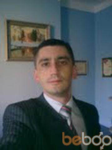 Фото мужчины Янда, Ужгород, Украина, 37