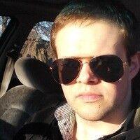 Фото мужчины Валера, Лида, Беларусь, 23